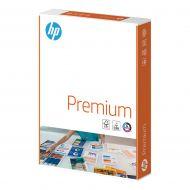 HP Premium Paper FSC Wht A4 80gsm Pk500 (Pack 1)