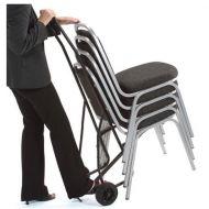 #Trexus Chair Trolley (Pack 1)