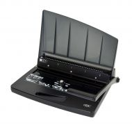 GBC WireBind W15 Compact Binder 4400402 (Pack 1)