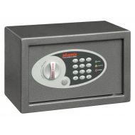 Phoenix SS0801E Home/office Elec Safe (Pack 1)