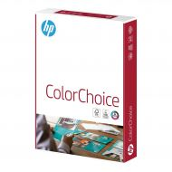HP Color Chce Paper FSC A4 120gsm Pk250 (Pack 1)