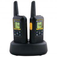 Motorola XTB446/XT180 Twin Radios PK2 (Pack 1)