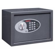 Phoenix SS0802E Home/Office Elec Safe (Pack 1)
