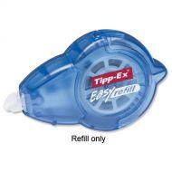 Tipp-Ex Easy Ction Tape Refill 879435 (Pack 10)