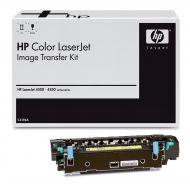 HP Transfer Kit Q7504A RM1 3161 (Pack 1)