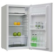 &84 Ltr Under CounterFridge with Ice Box (Pack 1)