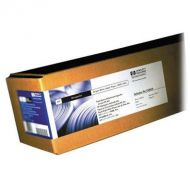 HP BW Inkjet Paper 841mm x 45.7 m Q1444A (Pack 1)
