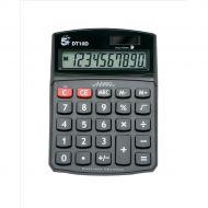 5 Star Calculator DT10D/760/10 (Pack 1)