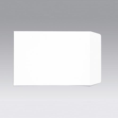 5 Star Office PEFC C4 S/S RetailPck Pk25 (Pack 1)