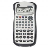 5 Star Scientific Calculator KC-4650P (Pack 1)