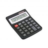 5 Star Office Desktop Calculator (Pack 1)