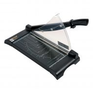 5 Star Office PprCutter II A4 Guillotine (Pack 1)