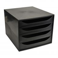 Recycled Drawer Set (Pack 1)