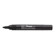 Sharpie M15 Permanent Marker Bullet Tip