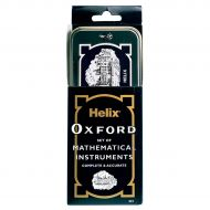 Helix Oxford Maths Set B43000 (Pack 1)