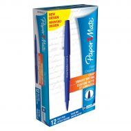 Papermate Flair Blue S0191013 (Pack 12)