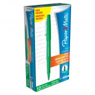 Papermate Flair Green S0191033 (Pack 12)