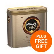 2x NescGB 750g&3Free Randoms Jul3/19 (Pack 1)