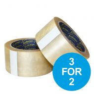 3for2SellotpeVnylPkggTpe1445488 Oct3/19 (Pack 1)