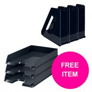 3BlkRexelLetTr3ChMagF&freeMatadorJan3/20 (Pack 1)