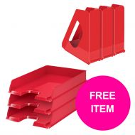 3RedRexelLetTr3ChMagF&freeMatadorJan3/20 (Pack 1)