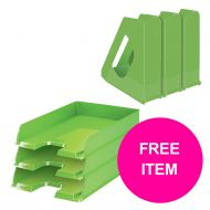 3GrnRexelLetTr3ChMagF&freeMatadorJan3/20 (Pack 1)