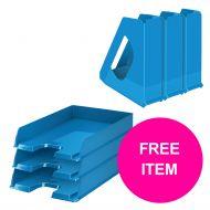 3BluRexelLetTr3ChMagF&freeMatadorJan3/20 (Pack 1)