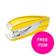 Leitz NeXXt30sh Yel&free HP30sh Jan3/20 (Pack 1)