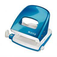 Leitz NeXXt30sh Blu&free HP30sh Jan3/20 (Pack 1)
