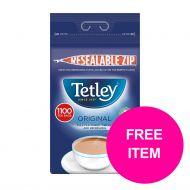 2XTetley 1100s free Infuse Start Jan3/20 (Pack 1)