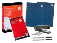 Home Working Stationery Bundle 2 (Pack 1)