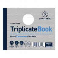 Challenge Bk Trip 4.1/8x5 Rld 100080471 (Pack 5)