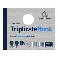 Challenge Bk Trip 4x5 Rld 100080472 (Pack 5)