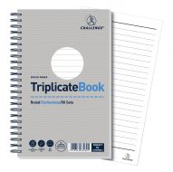 Challenge Bk Trip 8.1/4x5 Rld 100080512 (Pack 5)