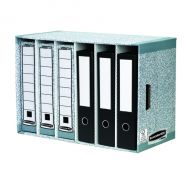 Fellowes File Store Module System 1880