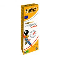Bic Matic Comfort Mechanical Pencil Pk12
