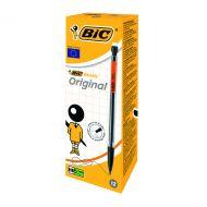 Bic Matic Mechanical Pencil Medium Pk12