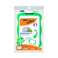Bic Velleda Eco Board Kit 210x310mm