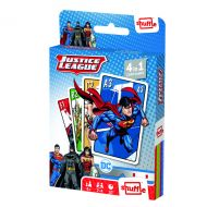 Shuffle Justice League 4-in-1 P12