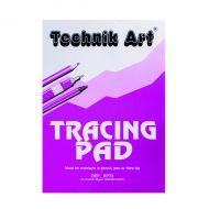 Technik A3 Art Tracing Pad 40Sht XPT3