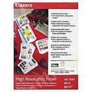 Canon Hi Res A3 Inkjet Paper Pk100