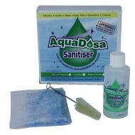 Water Cooler Care Kit 299006