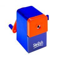 Swash 8mm Dsktp Pncl Sharpener PMDS8