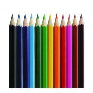 Classmaster Colouring Pencil Asstd Pk288
