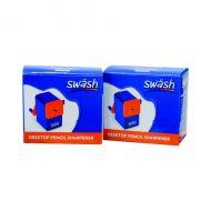 Swash Desktop Sharpener Pk2
