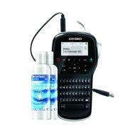 Dymo Label Manager 280 FOC 2 H/Gel