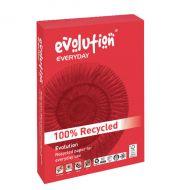 Evolution Everyday A3 Paper Ream 80g
