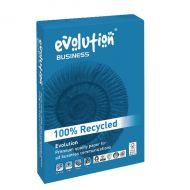 Evolution Business A4 Paper Ream 120g