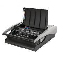 GBC CombBind C210 Bind Machine 4401846