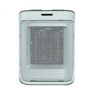 Silentnight 1500W 3in1 PTC Heater